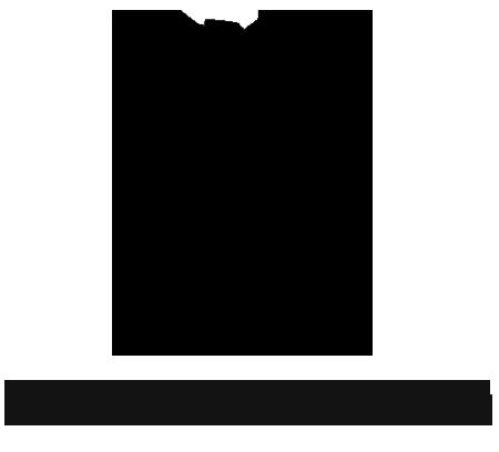 Dinos Karalis Logo